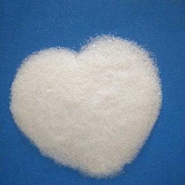 Agriculture Fertilizer Price Granular Ammonium Sulphate White Color