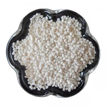 21% Fertilizer Ammonium Sulphate 23% Sulfur White Granular and Grilled