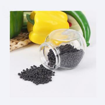 Seaweed Extract Organic Foliar Fertilizer Powder / Flake