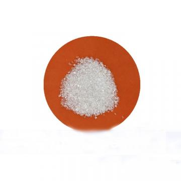 Dodecyl Dimethyl Benzyl Ammonium Chloride Cationic Surfactants CAS No. 8001-54-5