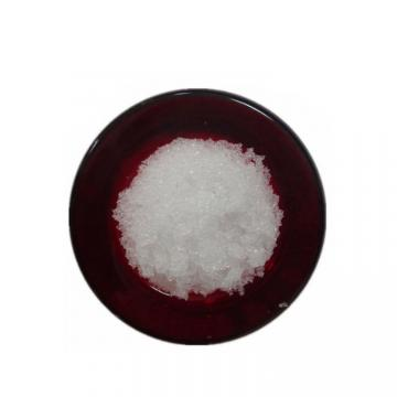 Manufacturer Supply Dodecyl Dimethyl Benzyl Ammonium Chloride