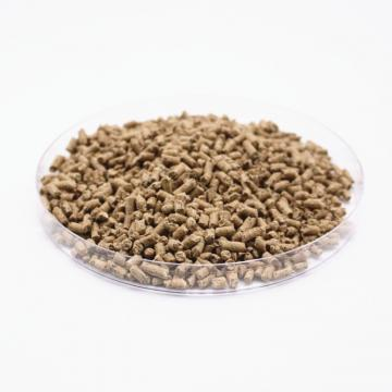 High Quality Raw Materials Organic and Inorganic Microbial Fertilizer for Crop