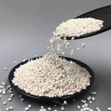 Ammonium Sulphate Technical Grade Specification