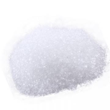 Ammonium Sulphate- (NH4) 2so4 98% Granular From China Factory