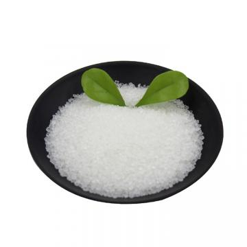 High Quality and Hot Sale Prilled Urea N46 Adblue Urea 46-0-0 Nitrogen Fertilizer CAS: 53-17-6 Chemfine