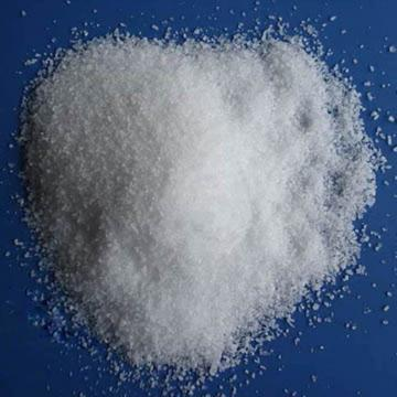 High quality for Capro Grade/Steel Grade/Cyanuric Acid Grade Ammonium Sulphate, Apparence: Crystal