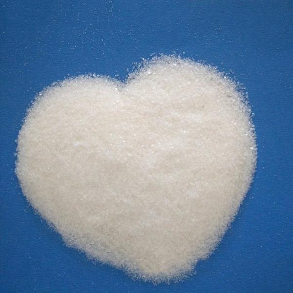 White Crystal 50kg/Bag Ammonium Sulphate Price